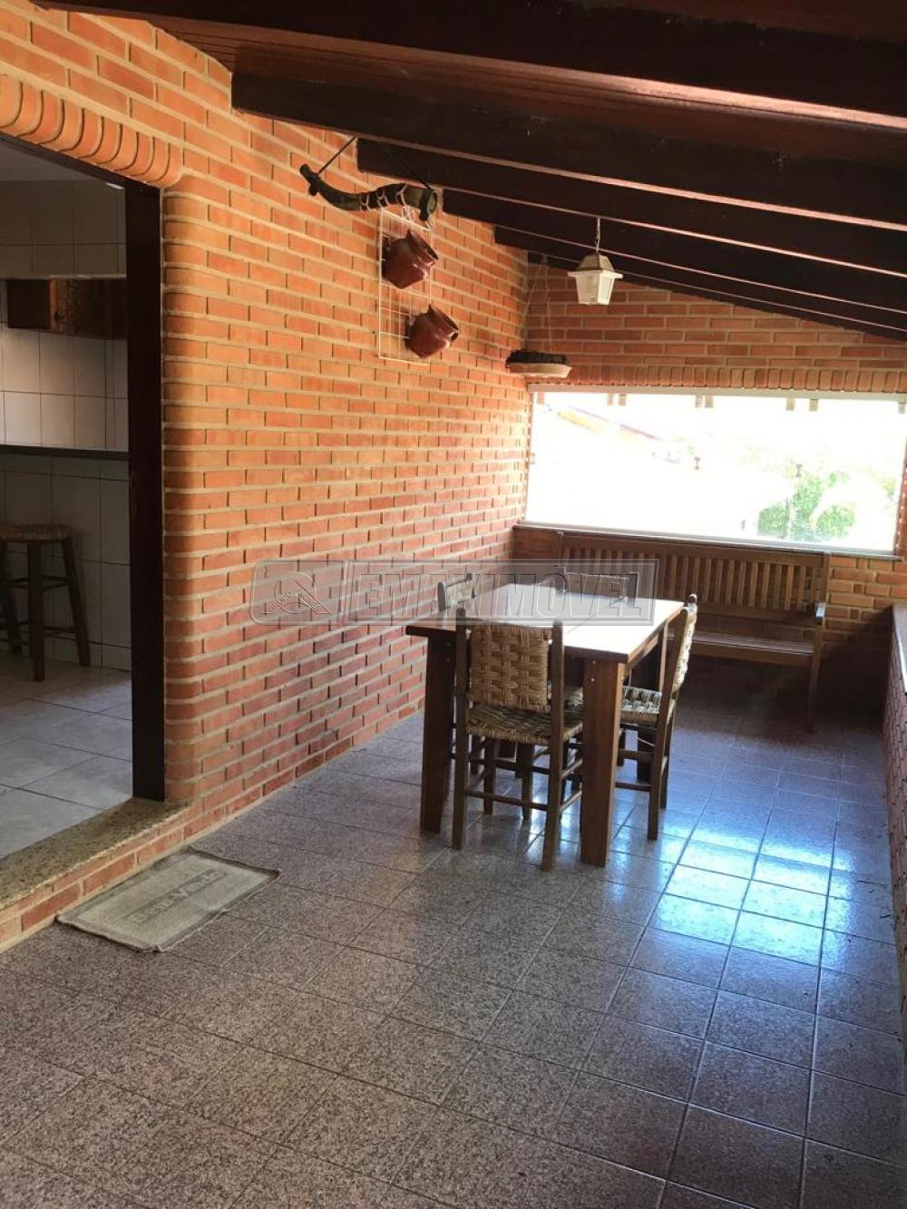 Comprar Rurais / Chácara em Salto de Pirapora apenas R$ 300.000,00 - Foto 16