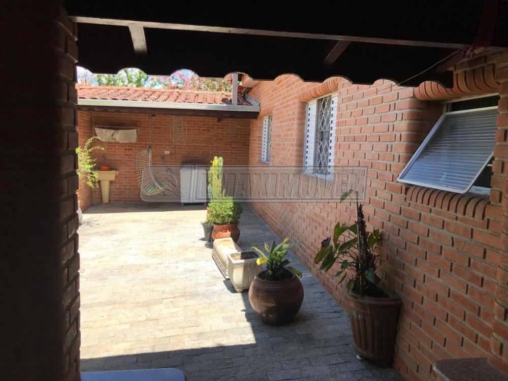 Comprar Rurais / Chácara em Salto de Pirapora apenas R$ 300.000,00 - Foto 21