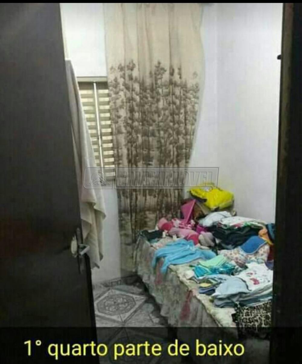 Comprar Casas / em Bairros em Sorocaba apenas R$ 290.000,00 - Foto 6