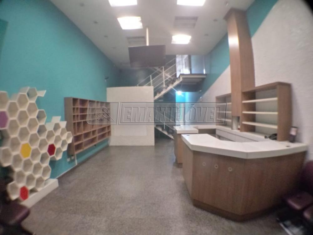 Alugar Comercial / Imóveis em Sorocaba R$ 4.800,00 - Foto 2