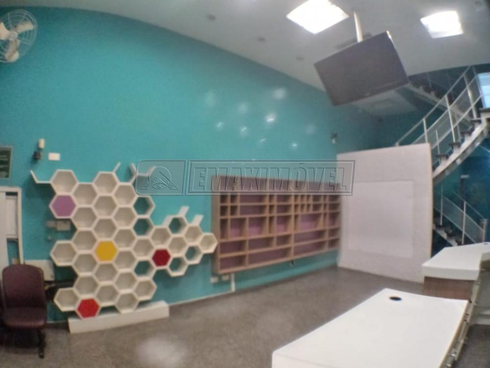 Alugar Comercial / Imóveis em Sorocaba R$ 4.800,00 - Foto 9