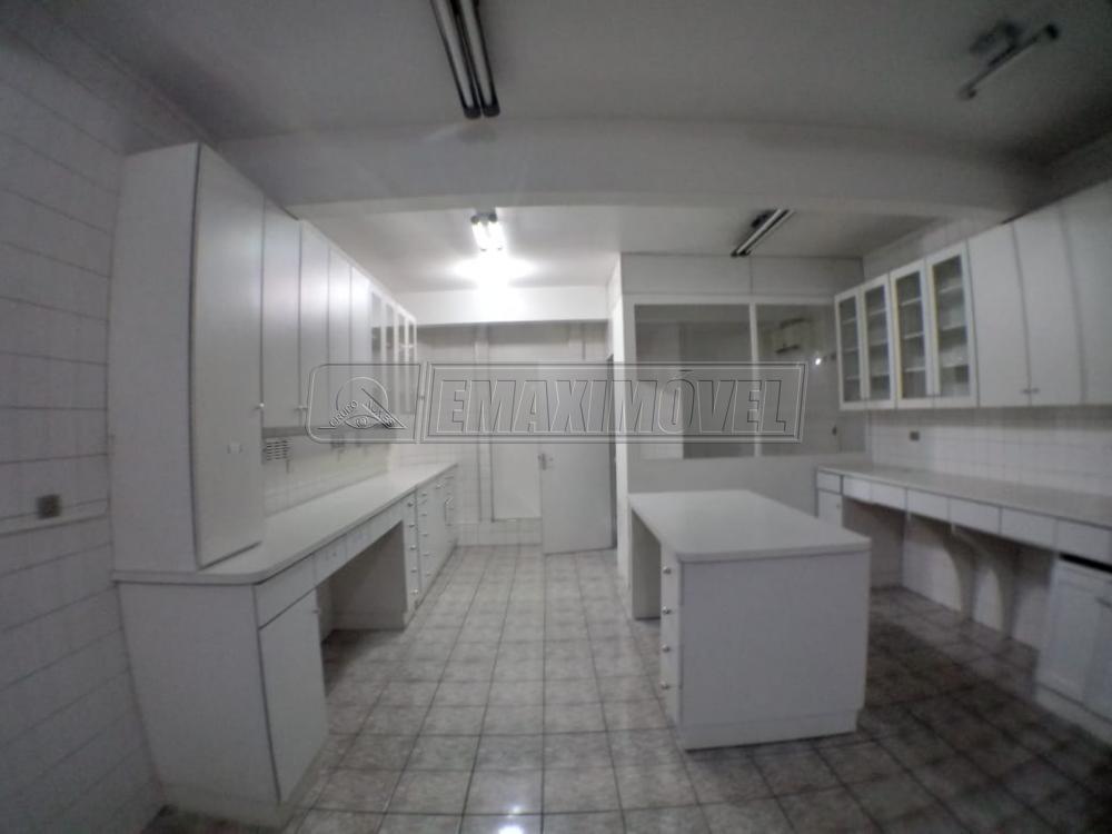 Alugar Comercial / Imóveis em Sorocaba R$ 4.800,00 - Foto 11