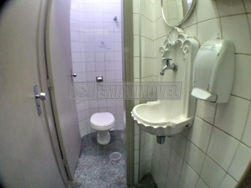 Alugar Comercial / Imóveis em Sorocaba R$ 4.800,00 - Foto 12