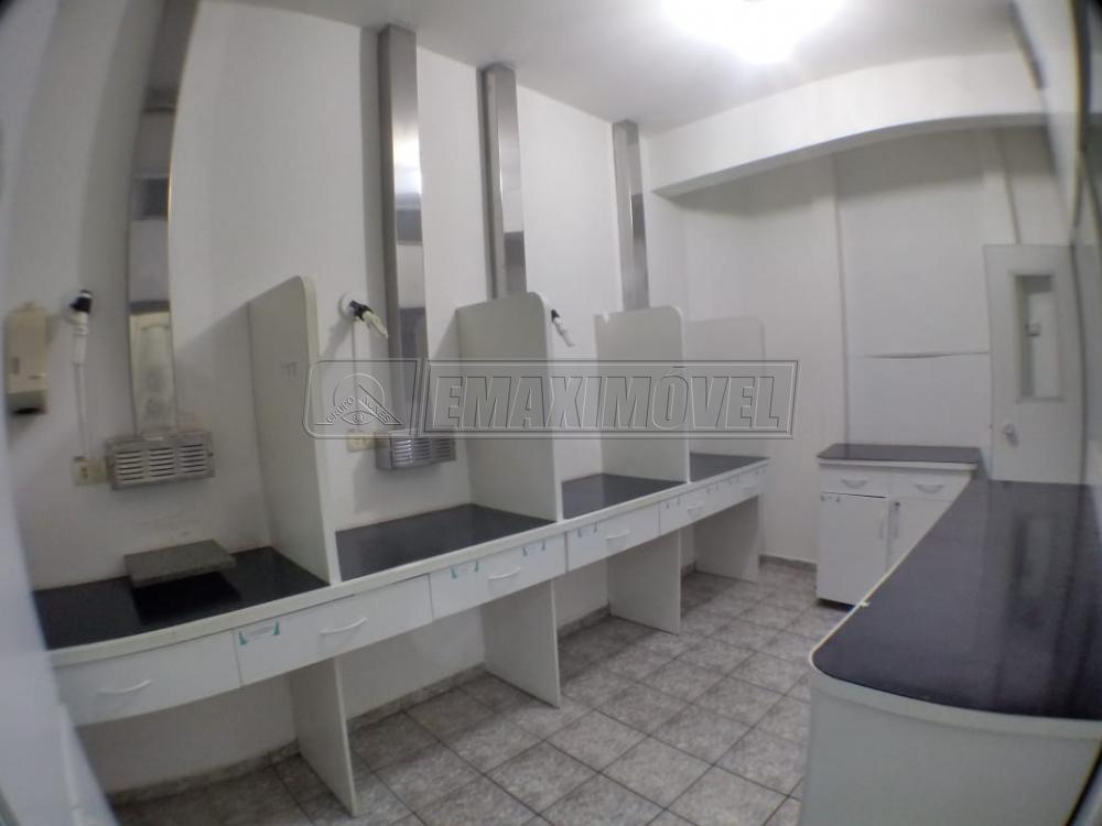 Alugar Comercial / Imóveis em Sorocaba R$ 4.800,00 - Foto 14