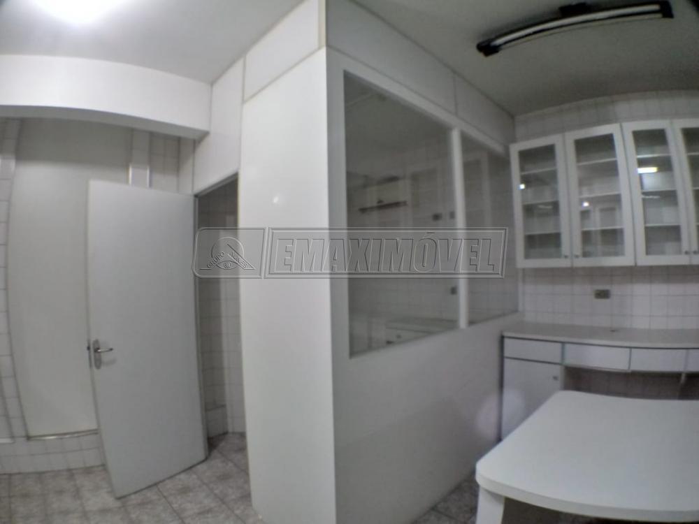 Alugar Comercial / Imóveis em Sorocaba R$ 4.800,00 - Foto 16