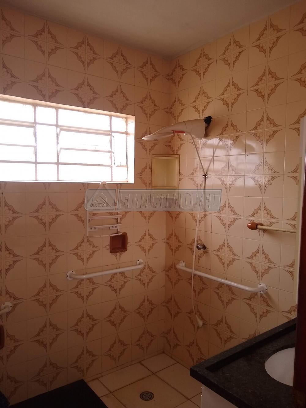 Comprar Casa / em Bairros em Sorocaba R$ 750.000,00 - Foto 8