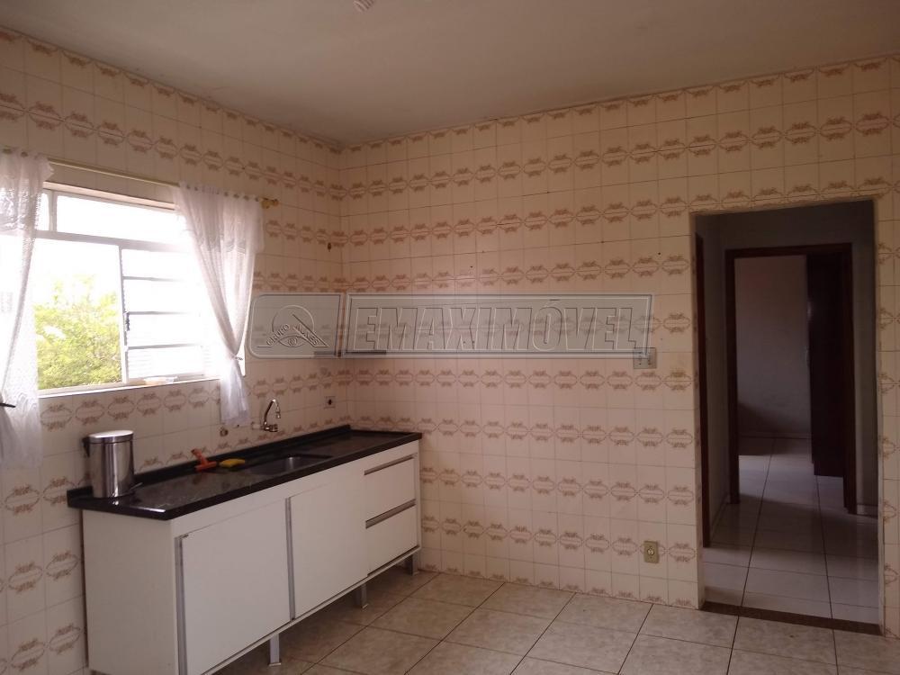Comprar Casa / em Bairros em Sorocaba R$ 750.000,00 - Foto 9