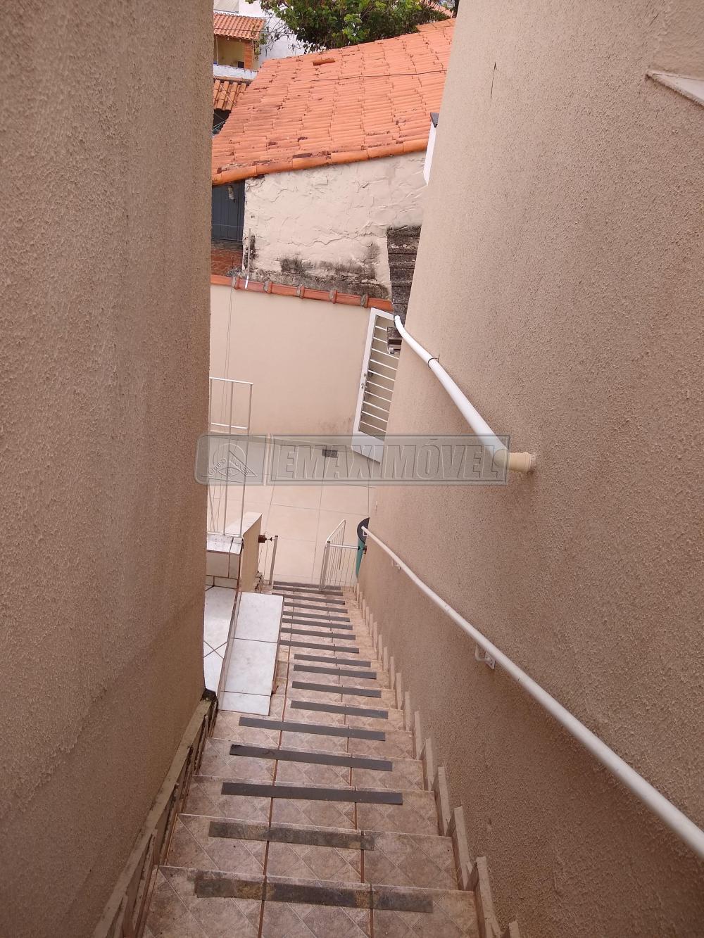 Comprar Casa / em Bairros em Sorocaba R$ 750.000,00 - Foto 13