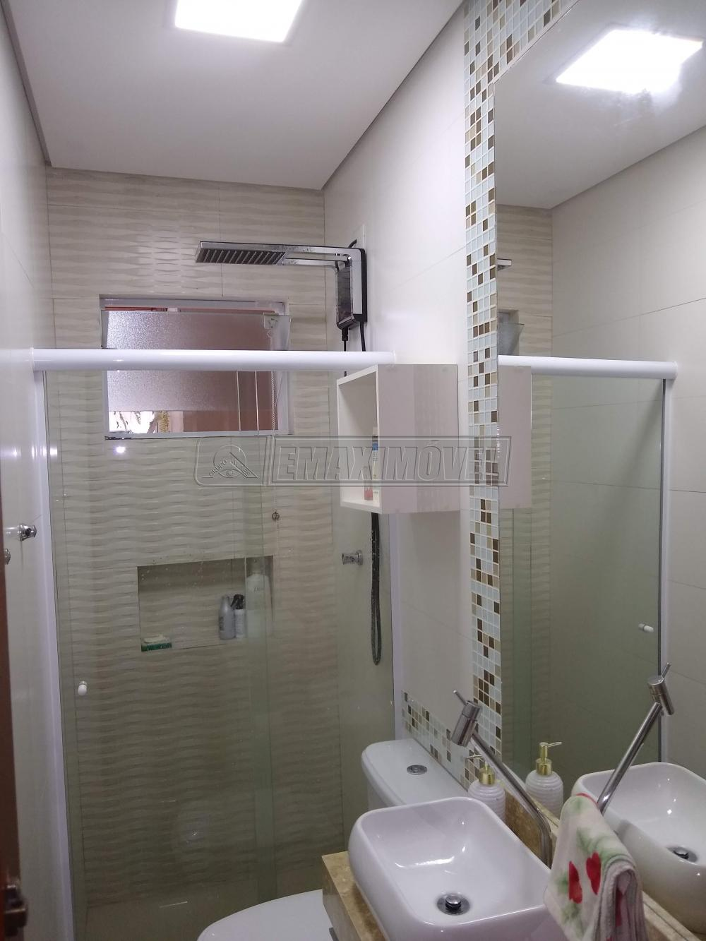 Comprar Casa / em Bairros em Sorocaba R$ 750.000,00 - Foto 23
