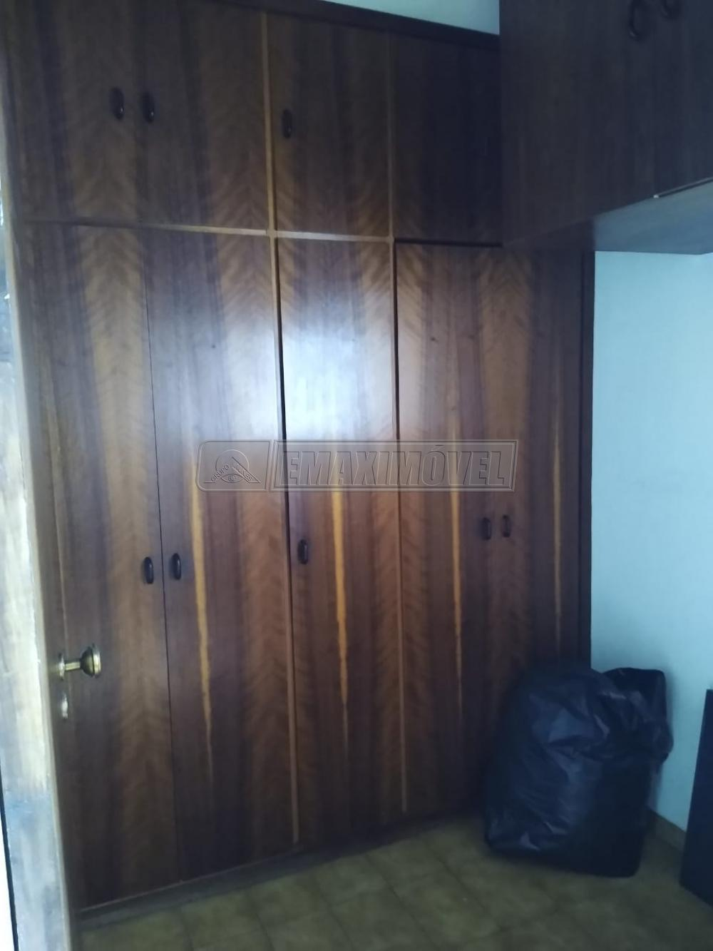Alugar Apartamentos / Apto Padrão em Sorocaba apenas R$ 1.600,00 - Foto 6