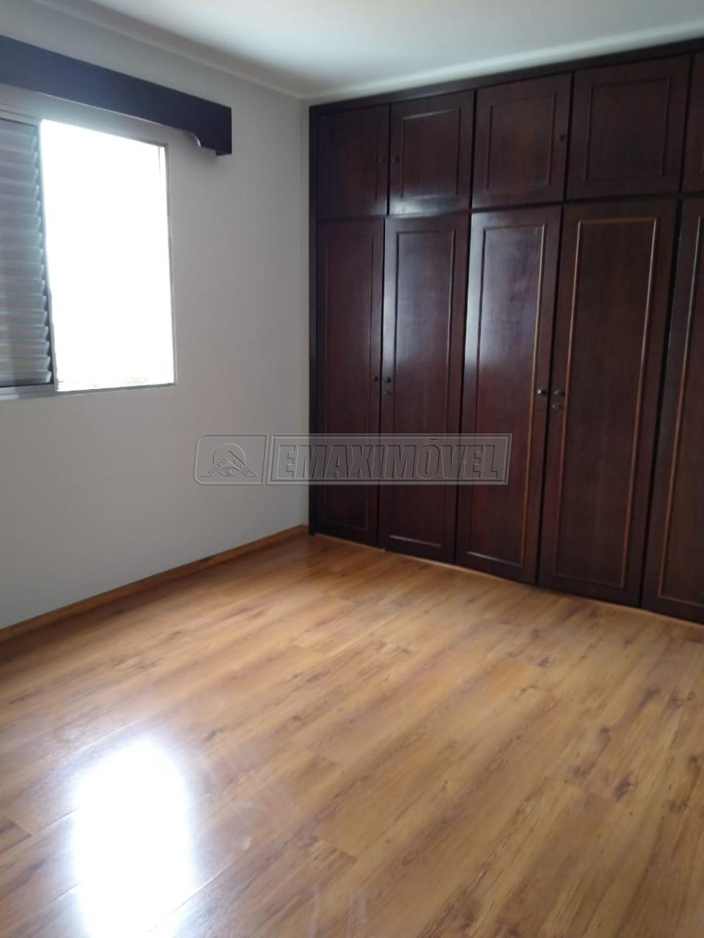 Alugar Apartamentos / Apto Padrão em Sorocaba apenas R$ 1.600,00 - Foto 7
