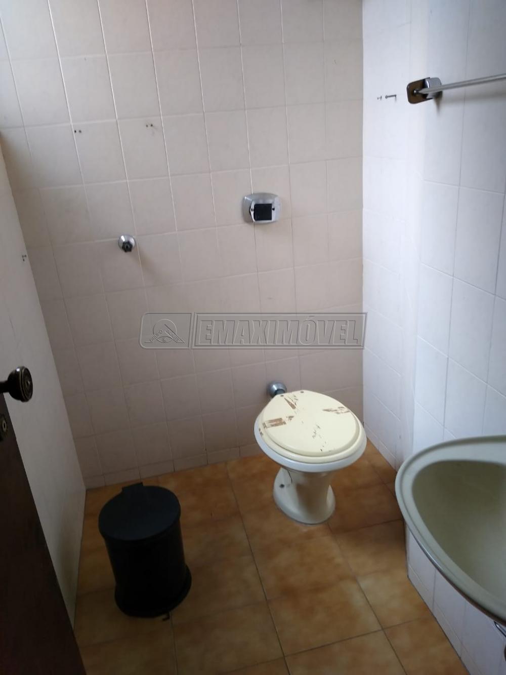 Alugar Apartamentos / Apto Padrão em Sorocaba apenas R$ 1.600,00 - Foto 16