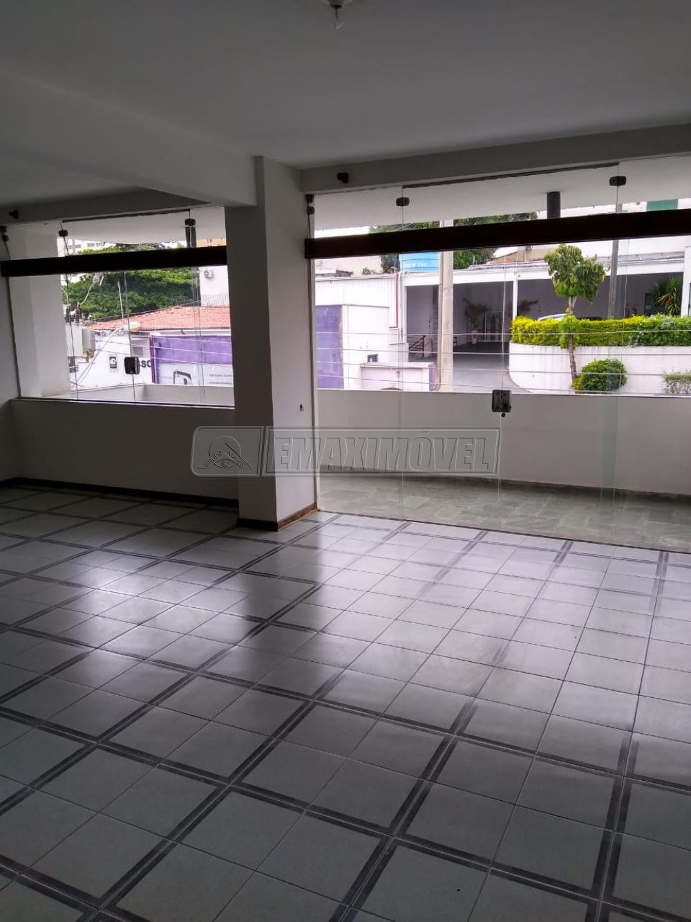 Alugar Apartamentos / Apto Padrão em Sorocaba apenas R$ 1.600,00 - Foto 20