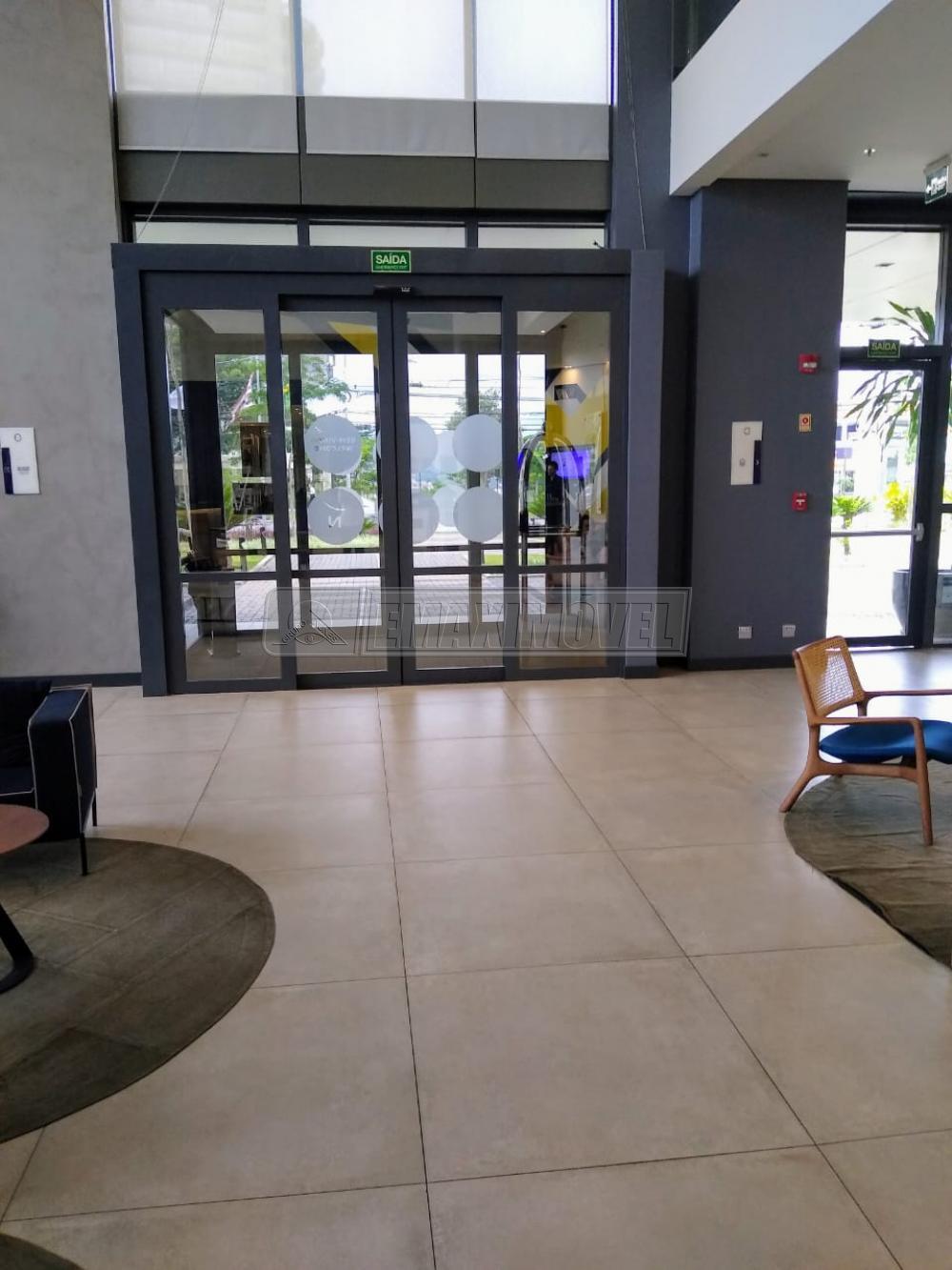Comprar Apartamentos / Apto Padrão em Sorocaba apenas R$ 540.000,00 - Foto 26