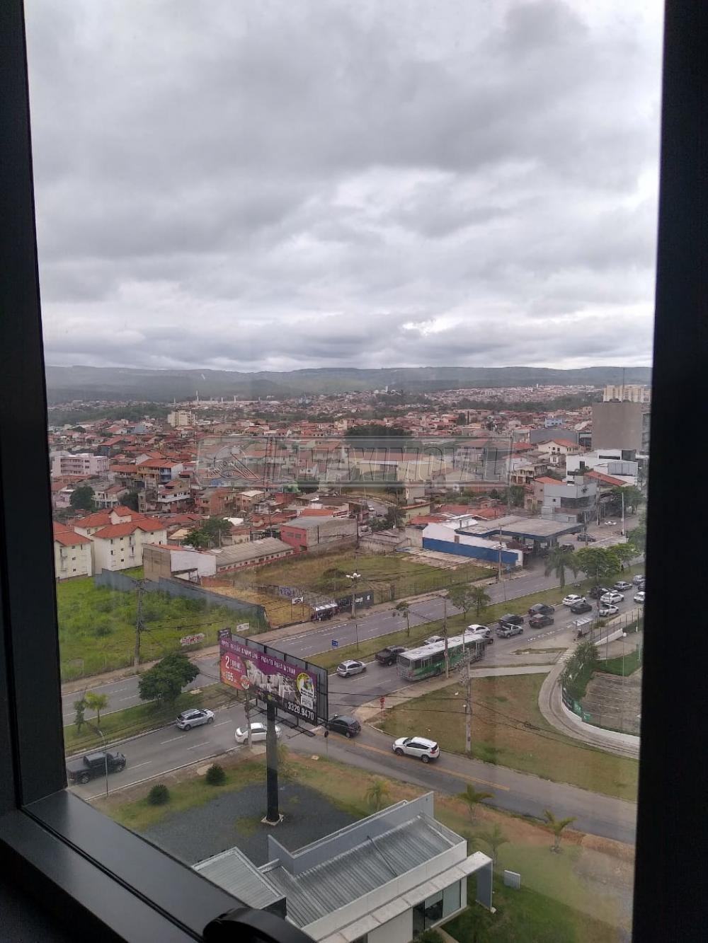 Comprar Apartamentos / Apto Padrão em Sorocaba apenas R$ 540.000,00 - Foto 28