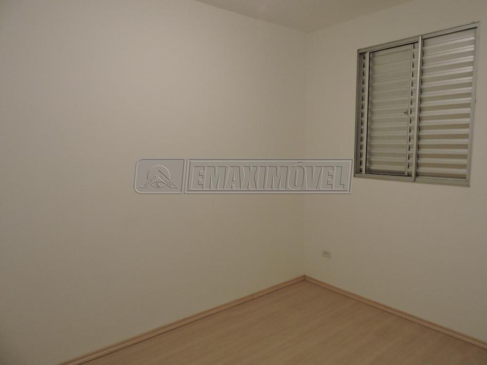 Alugar Apartamento / Padrão em Sorocaba R$ 650,00 - Foto 4