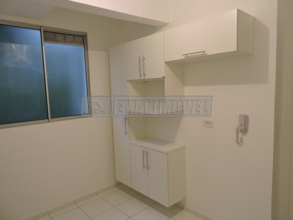 Alugar Apartamento / Padrão em Sorocaba R$ 650,00 - Foto 6