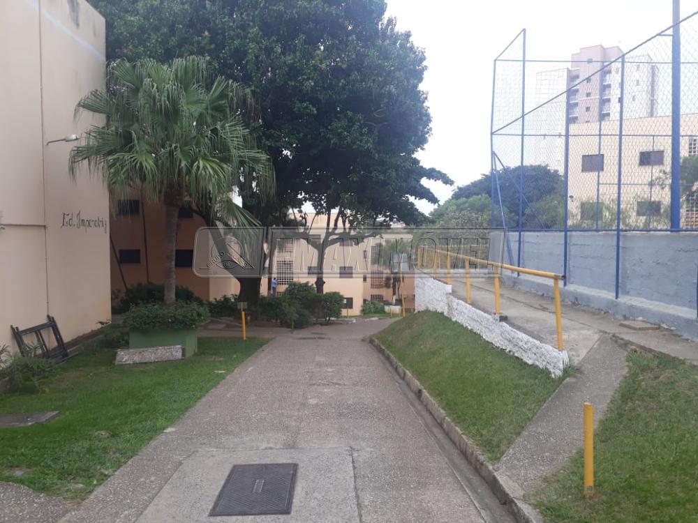 Alugar Apartamentos / Apto Padrão em Sorocaba R$ 900,00 - Foto 16