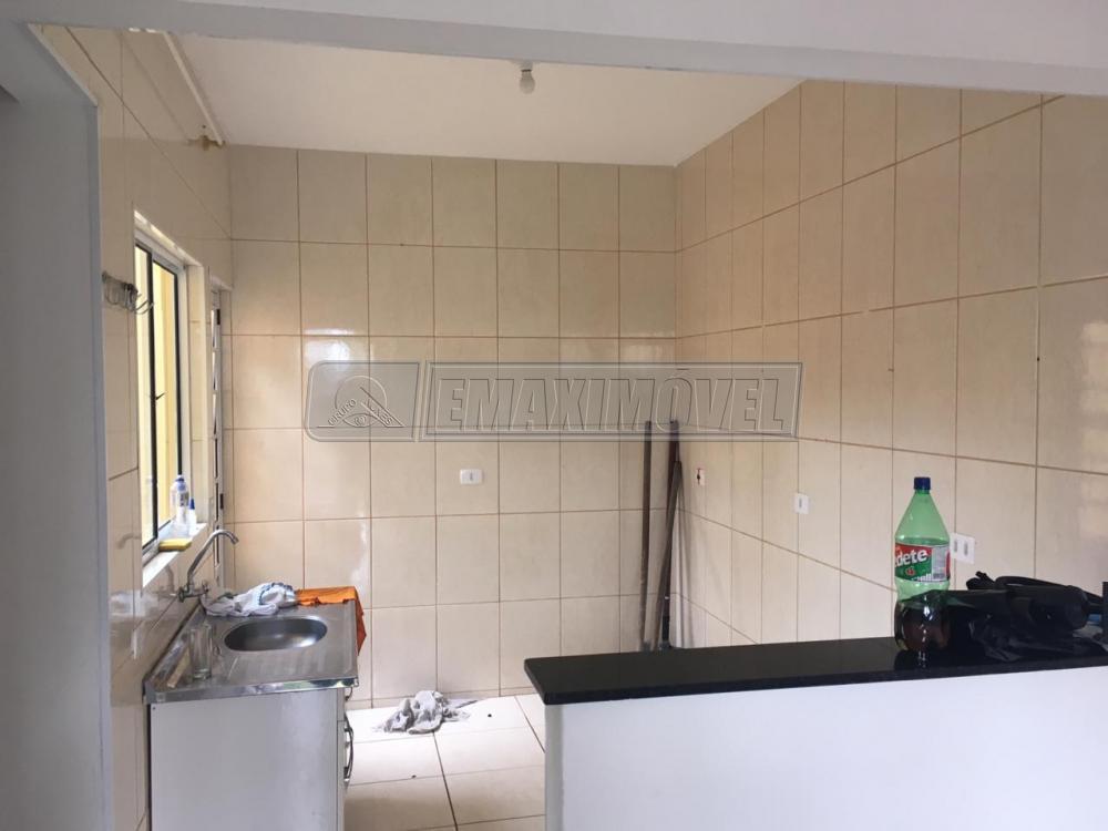 Comprar Casas / em Bairros em Sorocaba apenas R$ 650.000,00 - Foto 3