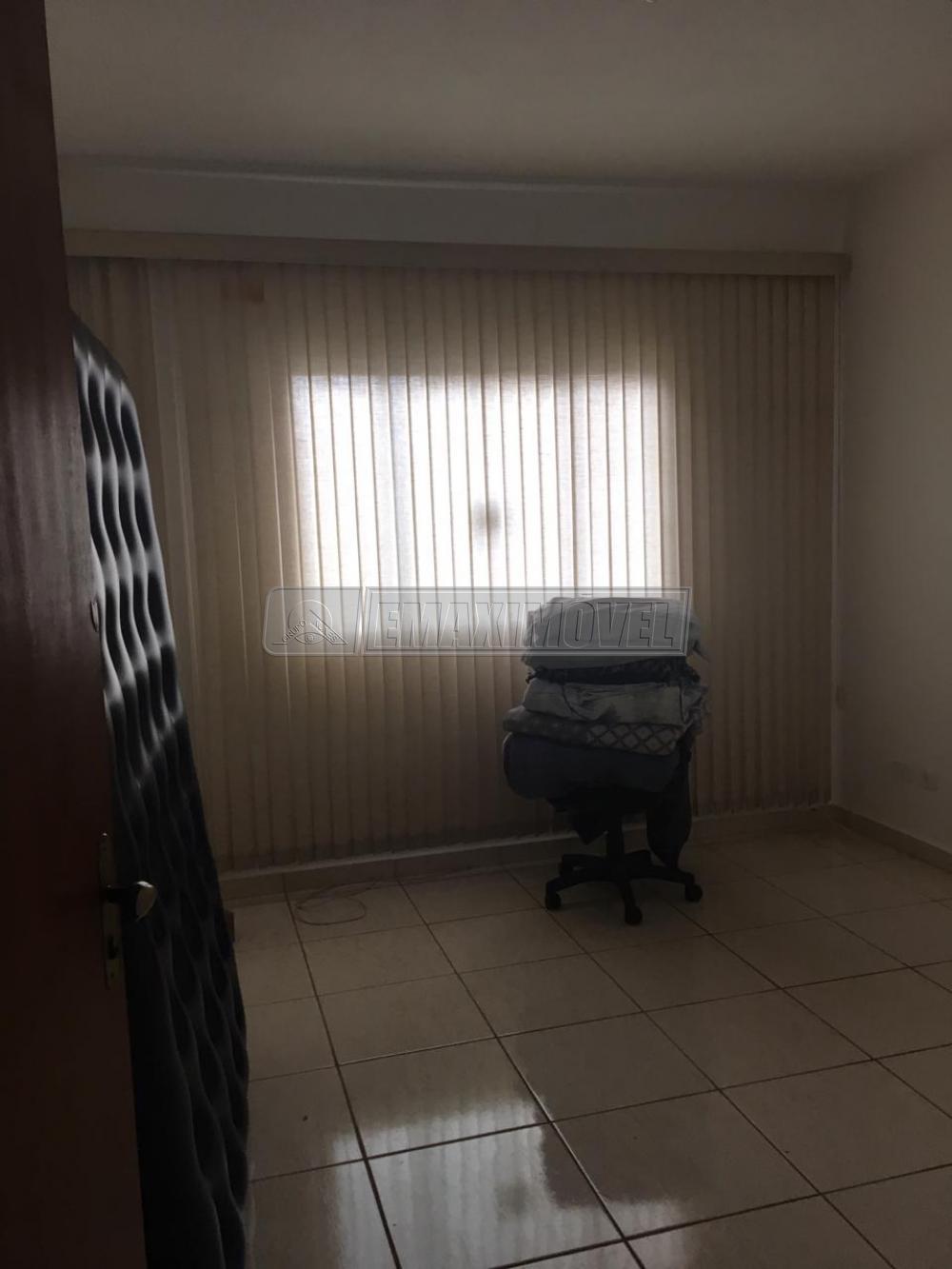 Comprar Casas / em Bairros em Sorocaba apenas R$ 650.000,00 - Foto 4