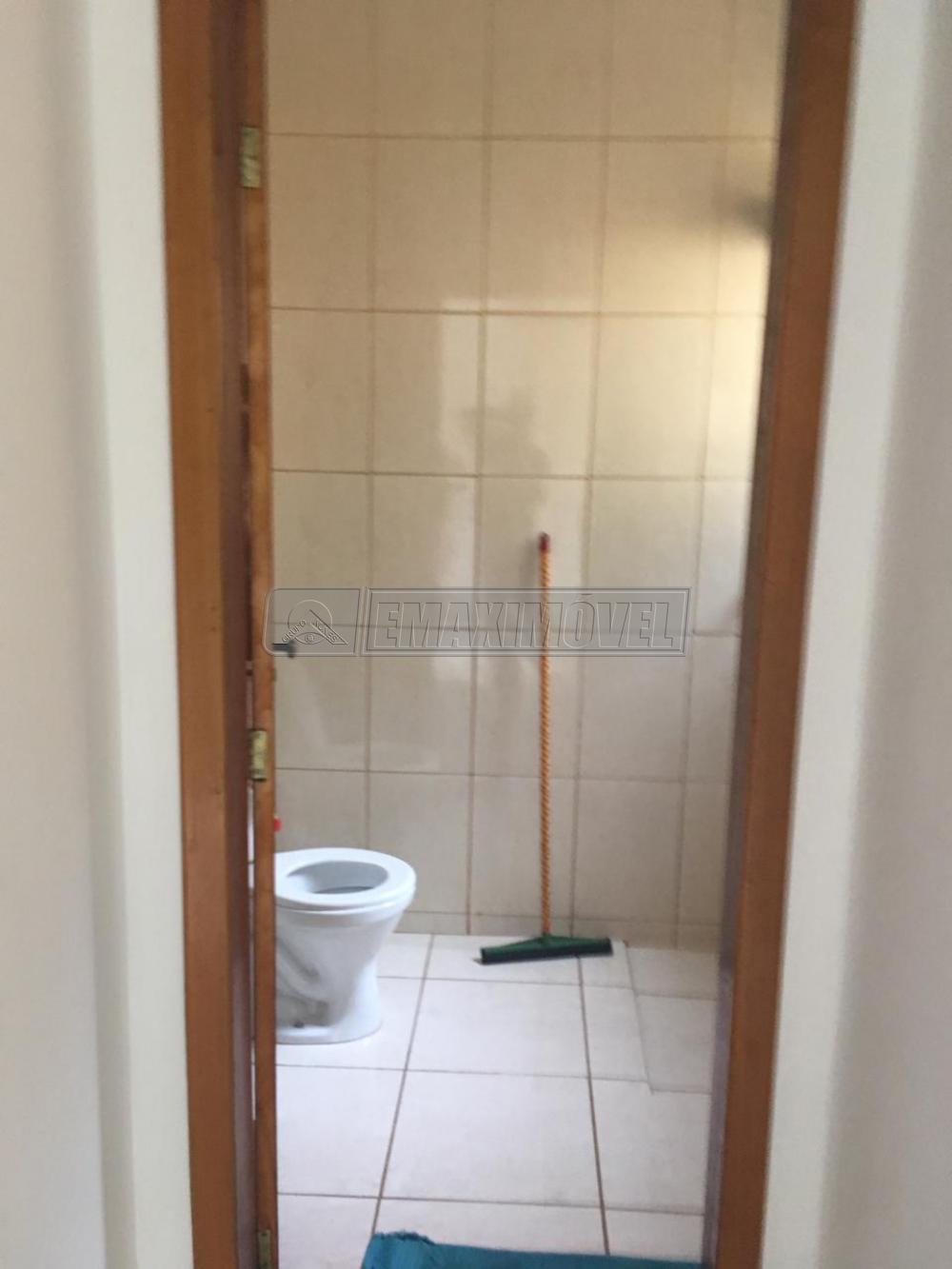 Comprar Casas / em Bairros em Sorocaba apenas R$ 650.000,00 - Foto 5