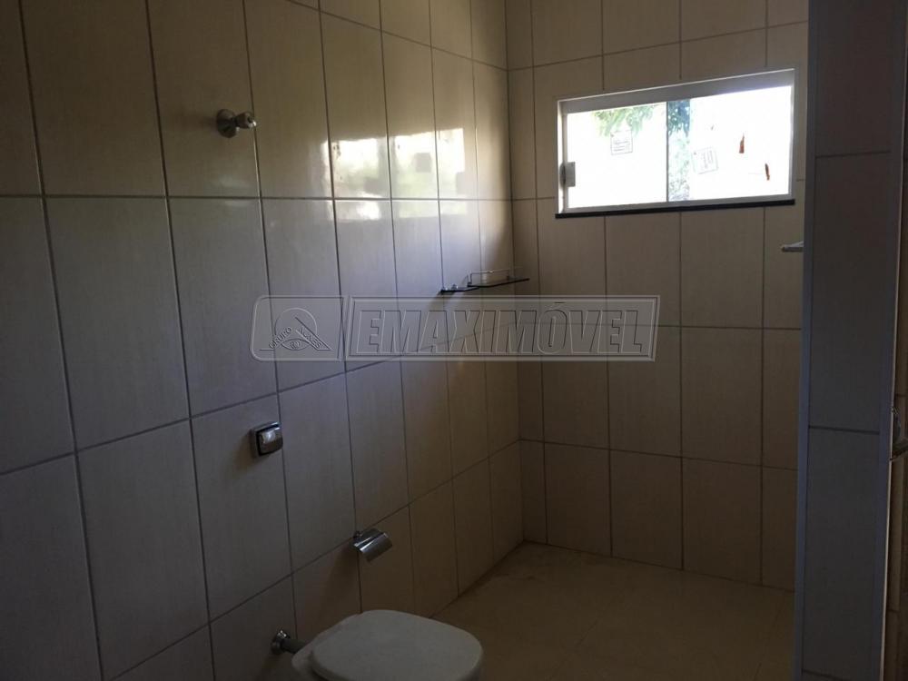 Comprar Casas / em Bairros em Sorocaba apenas R$ 650.000,00 - Foto 6