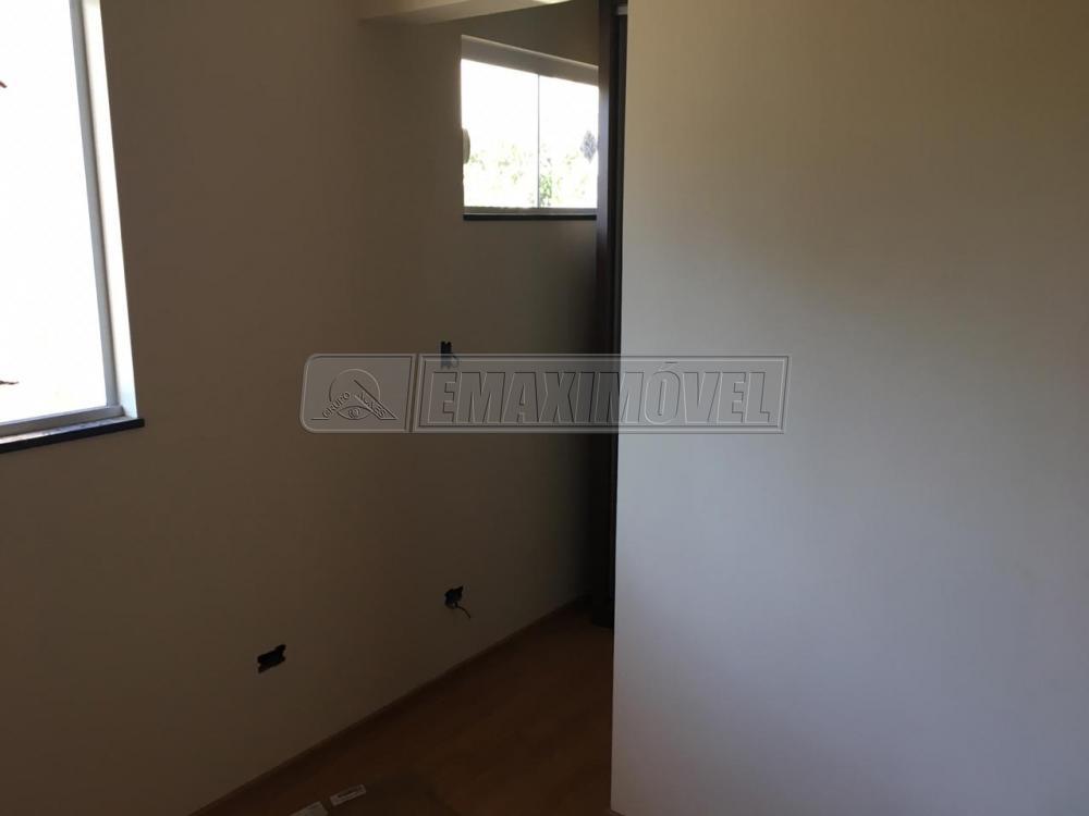 Comprar Casas / em Bairros em Sorocaba apenas R$ 650.000,00 - Foto 11