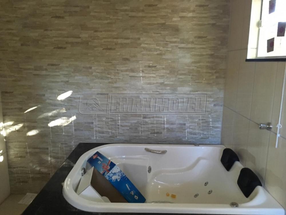 Comprar Casas / em Bairros em Sorocaba apenas R$ 650.000,00 - Foto 14