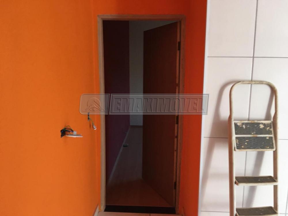 Comprar Casas / em Bairros em Sorocaba apenas R$ 650.000,00 - Foto 15