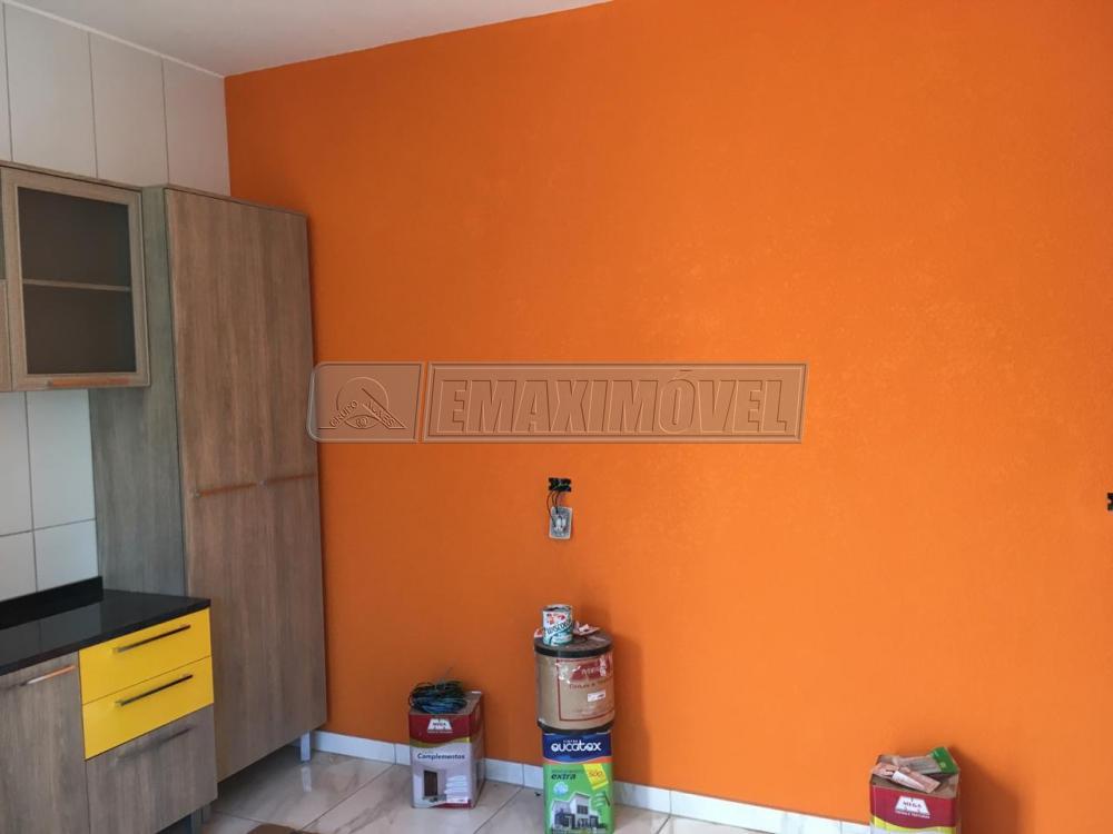 Comprar Casas / em Bairros em Sorocaba apenas R$ 650.000,00 - Foto 16