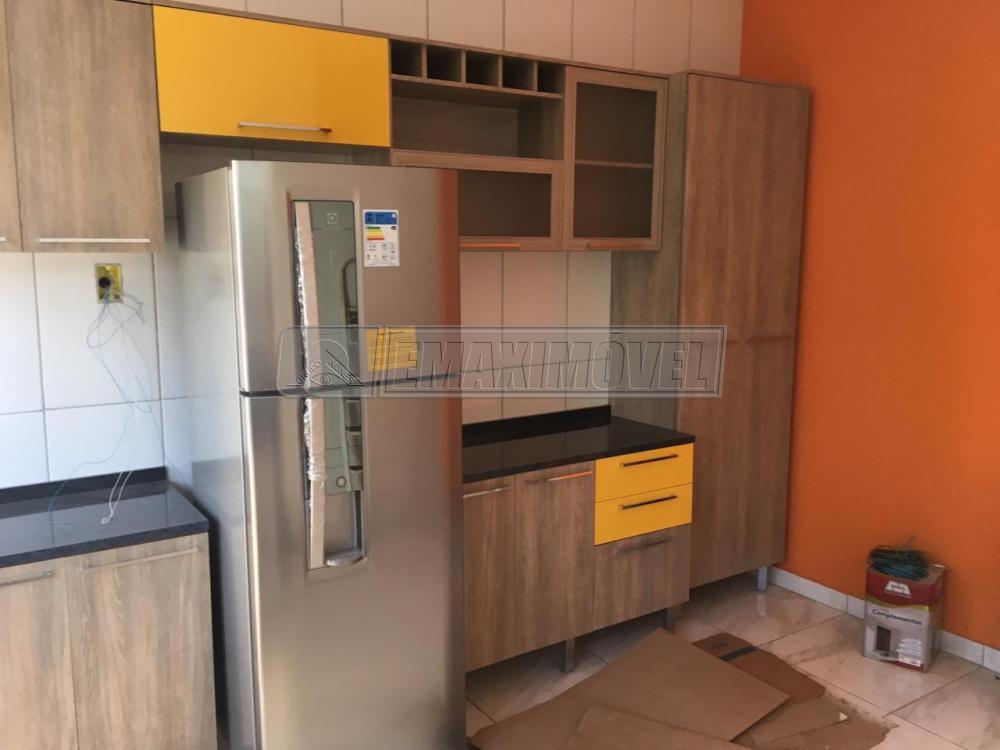 Comprar Casas / em Bairros em Sorocaba apenas R$ 650.000,00 - Foto 17