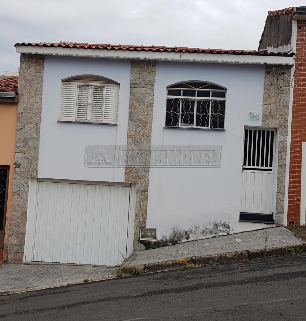 Comprar Casas / em Bairros em Sorocaba apenas R$ 250.000,00 - Foto 1
