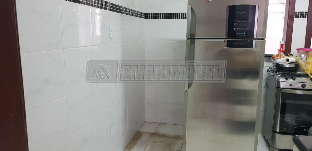 Comprar Casas / em Bairros em Sorocaba apenas R$ 250.000,00 - Foto 15