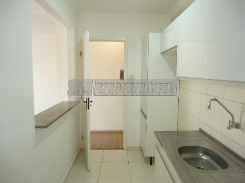 Alugar Apartamentos / Apto Padrão em Sorocaba apenas R$ 900,00 - Foto 13