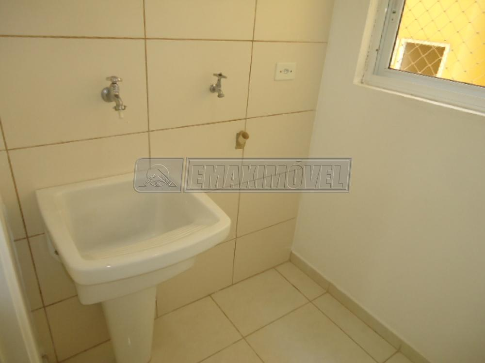 Alugar Apartamentos / Apto Padrão em Sorocaba apenas R$ 900,00 - Foto 15
