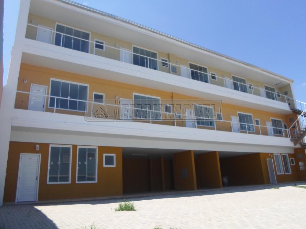 Comprar Apartamentos / Apto Padrão em Sorocaba apenas R$ 120.000,00 - Foto 1