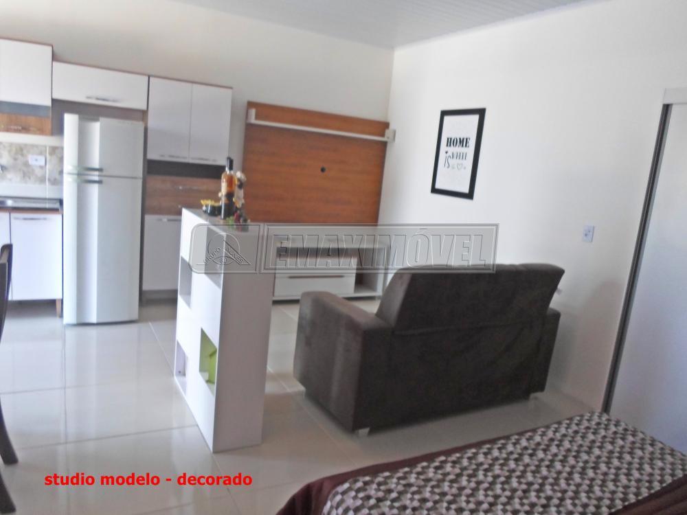 Comprar Apartamentos / Apto Padrão em Sorocaba apenas R$ 120.000,00 - Foto 4