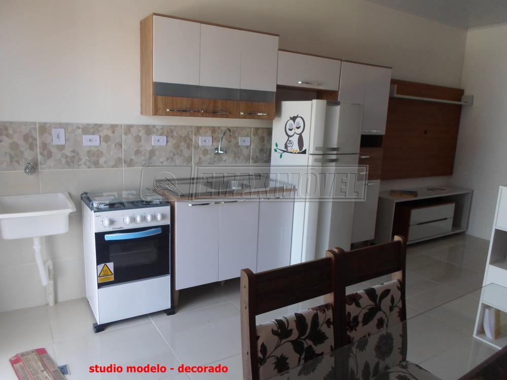 Comprar Apartamentos / Apto Padrão em Sorocaba apenas R$ 120.000,00 - Foto 7