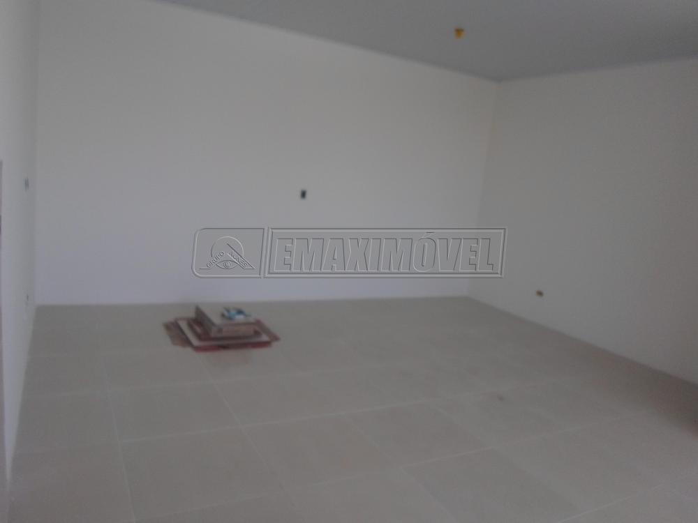Comprar Apartamentos / Apto Padrão em Sorocaba apenas R$ 120.000,00 - Foto 10