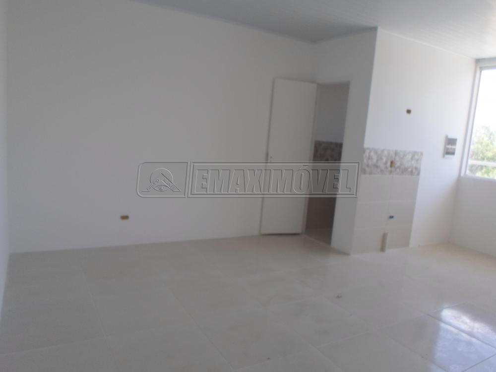 Comprar Apartamentos / Apto Padrão em Sorocaba apenas R$ 120.000,00 - Foto 11