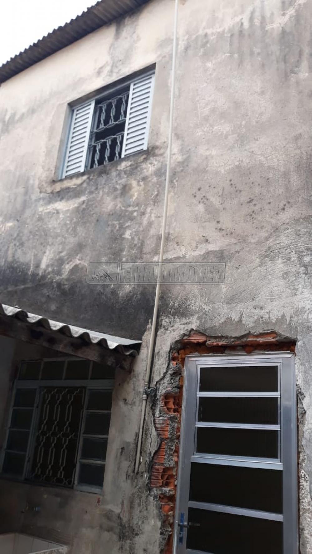 Comprar Casas / em Bairros em Sorocaba apenas R$ 165.000,00 - Foto 4