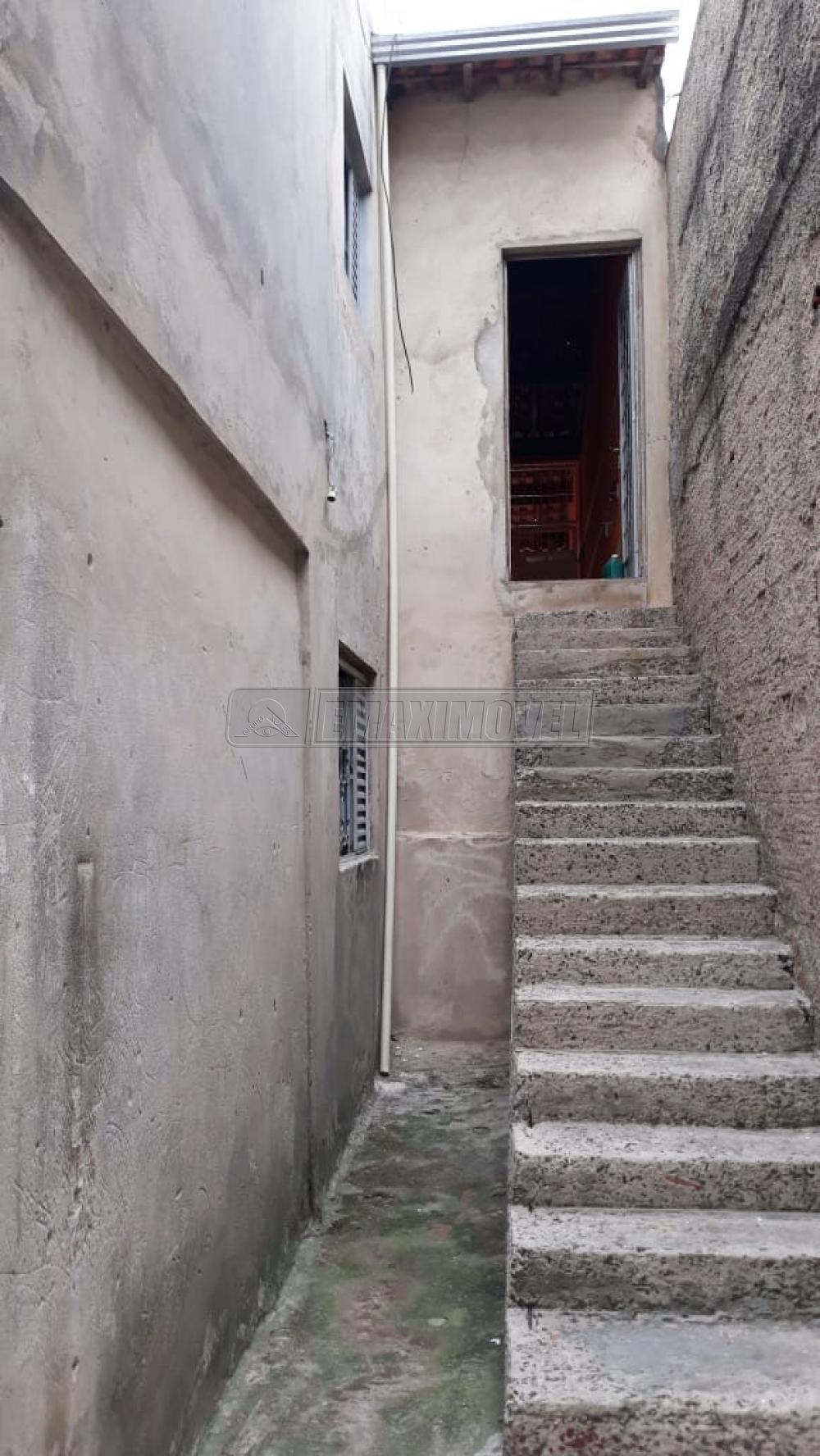 Comprar Casas / em Bairros em Sorocaba apenas R$ 165.000,00 - Foto 5