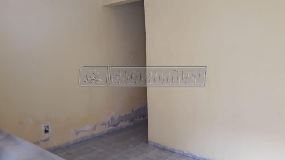 Comprar Casas / em Bairros em Sorocaba apenas R$ 165.000,00 - Foto 11