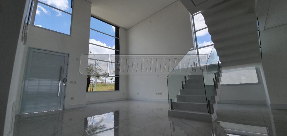 Comprar Casas / em Condomínios em Votorantim R$ 2.300.000,00 - Foto 2