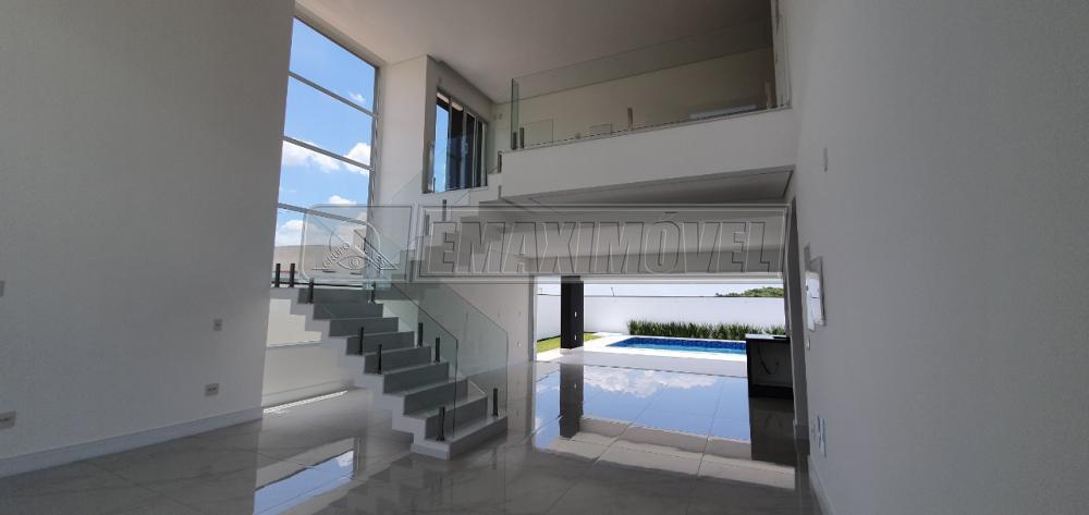 Comprar Casas / em Condomínios em Votorantim R$ 2.300.000,00 - Foto 4