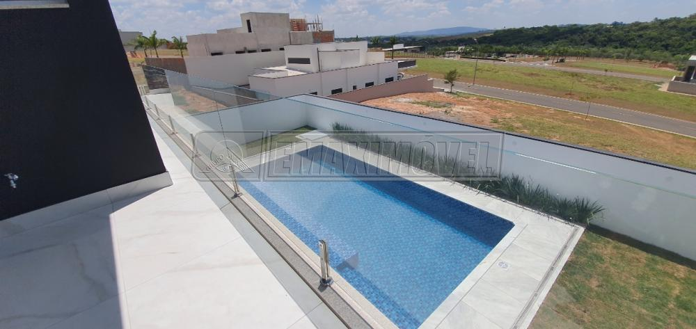 Comprar Casas / em Condomínios em Votorantim R$ 2.300.000,00 - Foto 11
