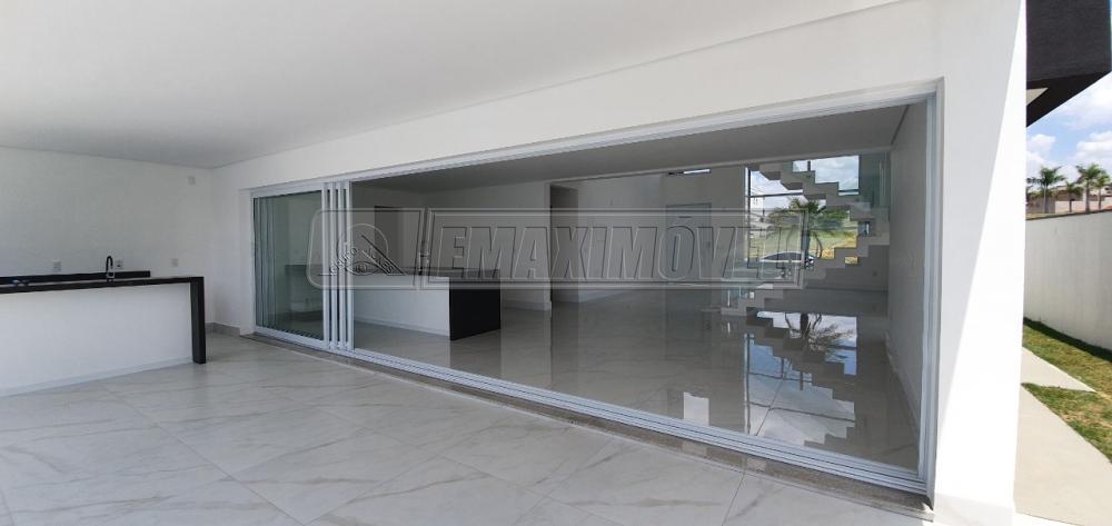 Comprar Casas / em Condomínios em Votorantim R$ 2.300.000,00 - Foto 13