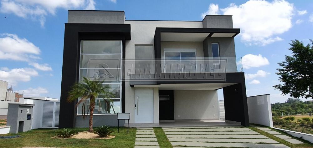 Comprar Casas / em Condomínios em Votorantim R$ 2.300.000,00 - Foto 1