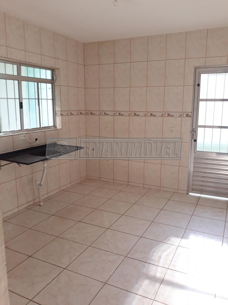 Comprar Casas / em Bairros em Sorocaba apenas R$ 270.000,00 - Foto 5