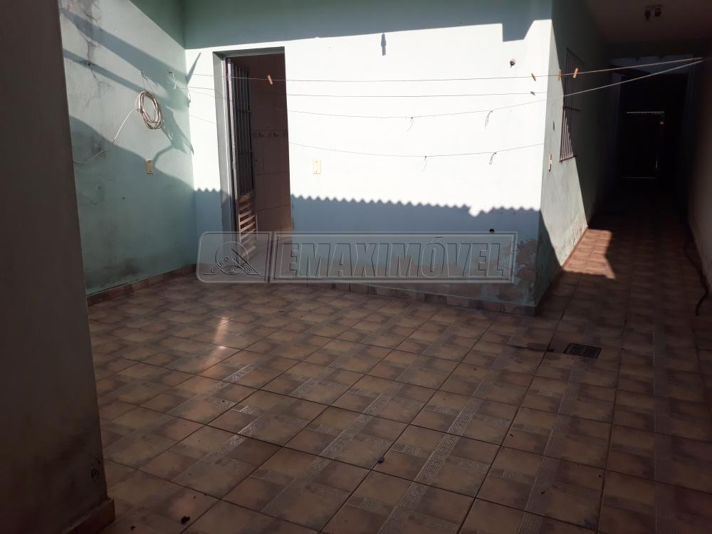 Comprar Casas / em Bairros em Sorocaba apenas R$ 270.000,00 - Foto 13